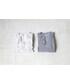 """Engineered Garments(エンジニアードガーメンツ)の「Engineered Garments (エンジニアードガーメンツ) """"Knit Cardigan - St. Jersey"""" ¥28,080-(カーディガン)」"""