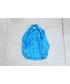 """Aulico(アウリコ)の「AULICO(アウリコ)  """"Cotton Shirt-Sax"""" ¥14,040-(シャツ・ブラウス)」"""