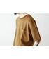 """Kaptain Sunshine(キャプテン サンシャイン)の「KAPTAIN SUNSHINE(キャプテンサンシャイン)  """"Pocket Tee"""" ¥16,200-(Tシャツ・カットソー)」"""