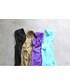 """Battenwear(バテンウエア)の「Batten wear (バッテン ウェア)  """"Packable Anorak""""  ¥33,480-(その他アウター)」"""