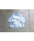 """NOMA t.d.(ノーマティーディー)の「NOMA t.d. (ノーマ ティーディー)  """"Cutoff Big Shirt""""  ¥25,920-(シャツ・ブラウス)」"""