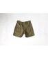 "Engineered Garments(エンジニアードガーメンツ)の「Engineered Garments (エンジニアードガーメンツ)  ""Ranger Short -Reversed Sateen-"" ¥30,240-(パンツ)」"