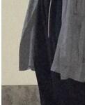 Yohji Yamamoto POUR HOMME   (スラックス)