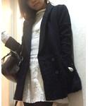 GUILD PRIME | (Down Jacket/Coat)