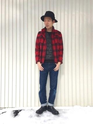 (RICO) using this kakuhou looks