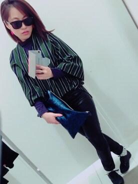 chico22さんの(MUK|ムク)