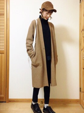 Look by nanaho.w