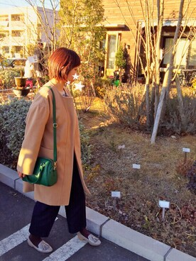 star☆さんの(KOBE LETTUCE|KOBE LETTUCE)を使ったコーディネート