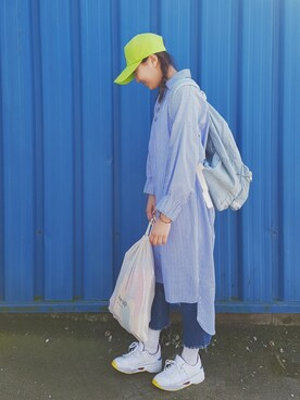 Look by キイラ