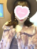 (FOREVER 21) using this こにー looks