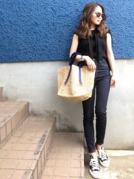 (CANAL JEAN) using this shino◡̈*❤︎ looks