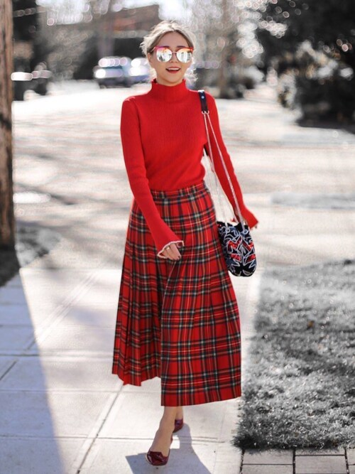 (Anthropologie) using this queenhorsfall looks