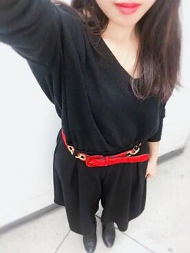 (GU) using this Amy looks