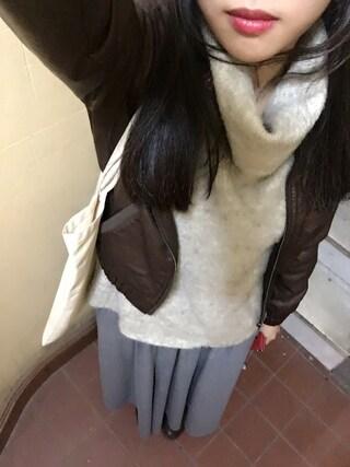 (無印良品) using this Amy looks
