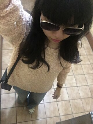 (ALDO) using this Amy looks