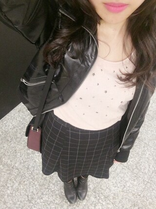 (American Apparel) using this Amy looks
