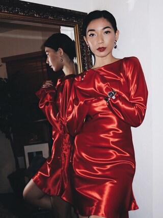 (The Line By K) using this Stephanie Liu  looks