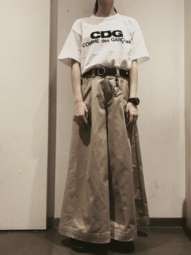 Look by satoo