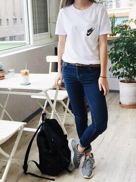 (adidas) using this Heidi looks