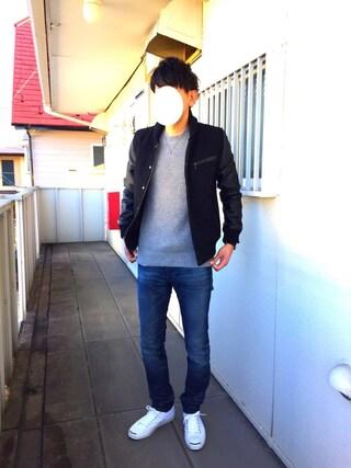 Hirokichiさんの「【TIMEX】 WeekenderCentralPark(TIMEX|タイメックス)」を使ったコーディネート