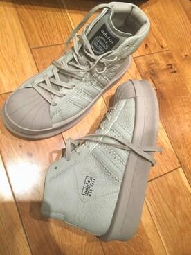 (adidas) using this Rajwa  looks