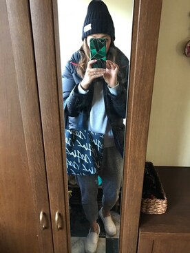 杏奈mamaさんのコーディネート