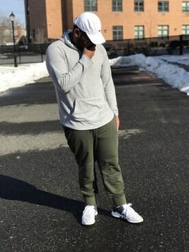 Shayr Vega looks