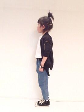 yuuunaさんの(b・ROOM ビールーム)を使ったコーディネート
