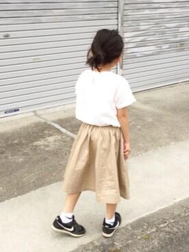 yuuunaさんの(b・ROOM|ビールーム)を使ったコーディネート
