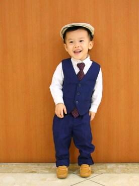 7e63efeb4c3e3 結婚式の子供の服装マナー|ドレス 靴・服装コーディネート例-社会人常識 ...