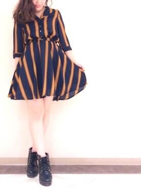 maika♡さんのコーディネート