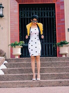 Kreshma Nair looks
