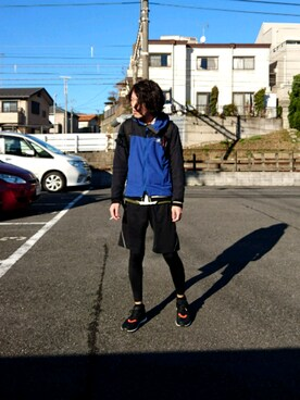 (adidas) using this ささきさん looks