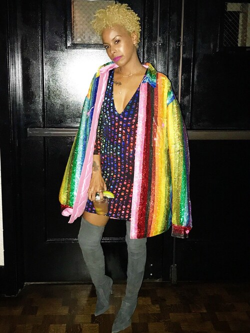 (ASHISH) using this laceyvictoria looks