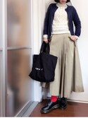 「GO03-01(agnes b.)」 using this rml  style looks