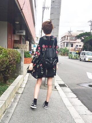 黒田真友香の画像 p1_7