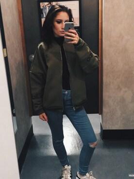 (adidas) using this Sam looks