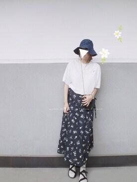midoriさんの(PAMEO POSE|パメオポーズ)を使ったコーディネート