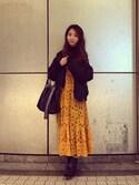 (STYLENANDA) using this Miyoung Kim looks