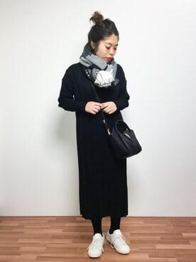 ZOZOTOWN|ぽんさんの(PLAIN CLOTHING|プレーンクロージング)を使ったコーディネート