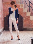 Outletshoes はまさん looks