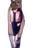 ひたきさんの「【12/2ヒルナンデス!放映】ソリッドカラーストール(ROPE' PICNIC|ロペピクニック)」を使ったコーディネート
