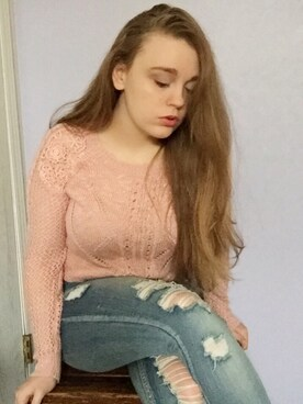 (VINTAGE) using this Stormie Lewis looks