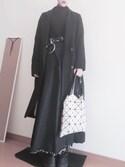 (FOREVER 21) using this はやしざきさくら   looks