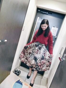 (UNIQLO) using this Yui Ozawa looks