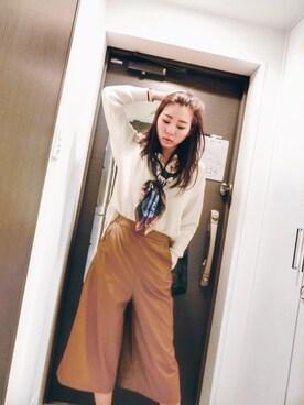(GU) using this Yui Ozawa looks