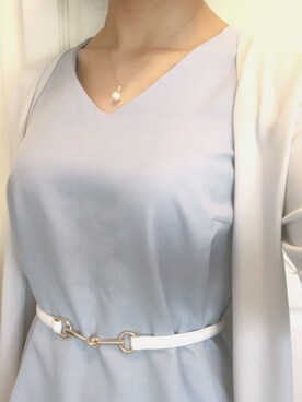 iKimiさんのコーディネート