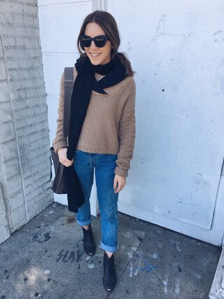 (Nordstrom) using this Erin Grey looks