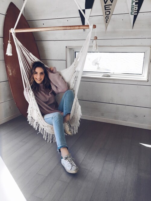 (FREE PEOPLE) using this Erin Grey looks