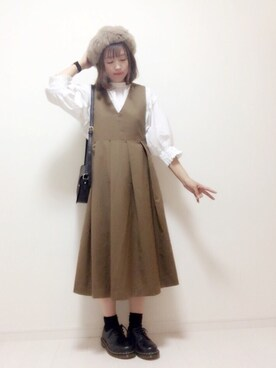 eikoさんのコーディネート